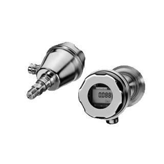 P300 系列压力和绝压变送器