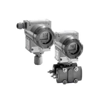 DS III 系列压力、绝压、差压、流量和液位变送器