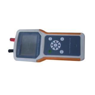 多功能便携式温度测量仪
